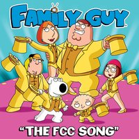 The FCC Song (From Family Guy) — Family Guy