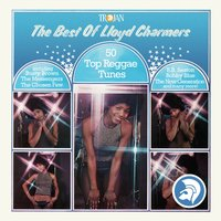 The Best of Lloyd Charmers — сборник