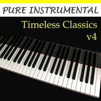 Pure Instrumental: Timeless Classics, Vol. 4 — Twilight Trio