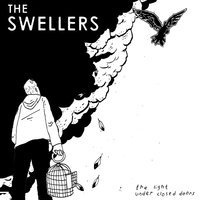 The Light Under Closed Doors — The Swellers