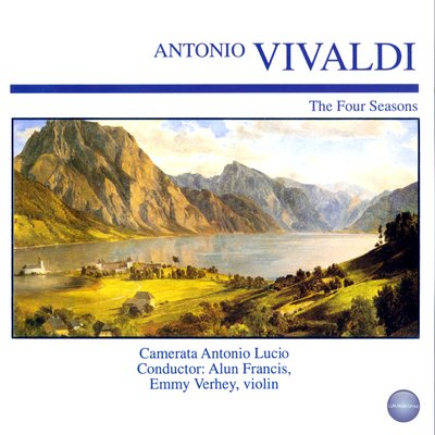 antonio lucio vivaldi four seasons