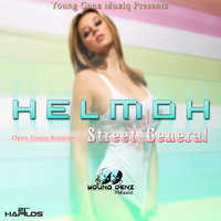 Street General - Single — Helmoh