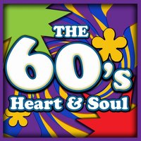 The 60's: Heart and Soul — Brook Benton