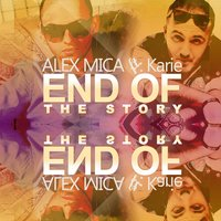 End of the Story — Karie, Alex Mica