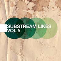 Substream Likes - The Indie Electro Pop Collection, Vol. 5 — сборник