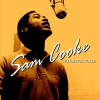 Sam Cooke: Wonderful World — Sam Cooke, Джордж Гершвин