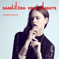 Danish Delights (Compiled by Alexander Descroix) — сборник