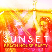 Sunset Beach House Party — сборник