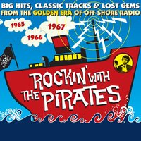 Rockin' With The Pirates: Big Hits, Classic Tracks & Lost Gems — сборник