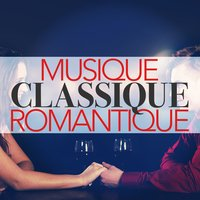 Musique classique romantique — Romantic Dinner Party Music, Relaxing Piano, Musique romantique, Classical Romance, Classical Romance|Musique Romantique|Romantic Dinner Party Music With Relaxing Instrumental Piano