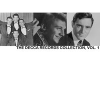 The Decca Records Collection, Vol. 1 — сборник