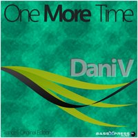One More Time — Dani V
