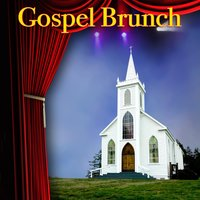 Gospel Brunch — сборник