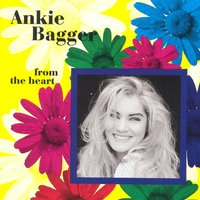 From The Heart — Ankie Bagger