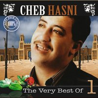 The Very Best Of, Vol. 1 — Hasni