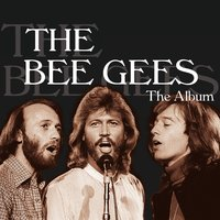 The Album — Bee Gees
