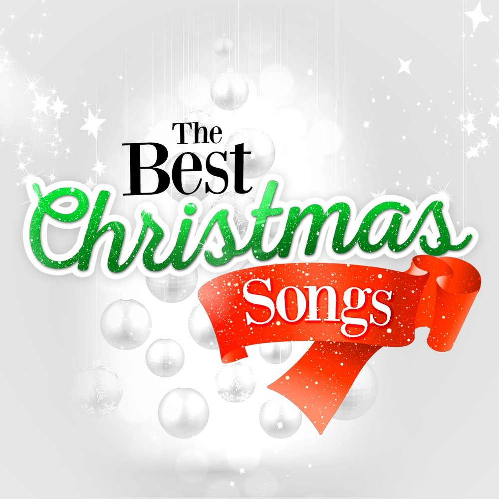 the best christmas songs christmas music