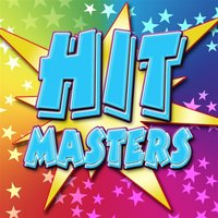 Cooler Than Me — Hit Masters