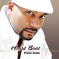 Doctor Ordered — D'drick Scales