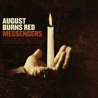 Messengers — August Burns Red