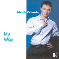 My Way — Alessio Colombo