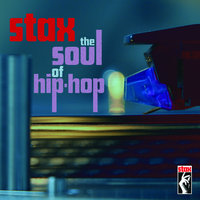The Soul Of Hip-Hop — сборник