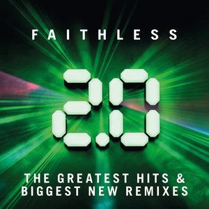 Faithless - We Come 1 2.0