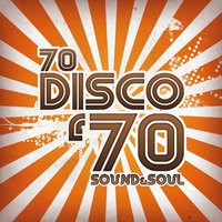 70 Disco '70 — Studio Sound Group