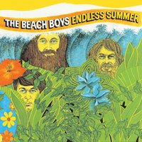 Endless Summer — The Beach Boys