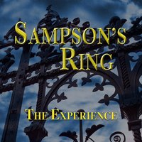 Sampson's Ring (The Experience) — сборник