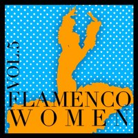 Flamenco Women Vol.5 — сборник
