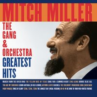 Greatest Hits — Mitch Miller