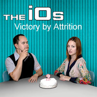 Victory By Attrition — The iOs