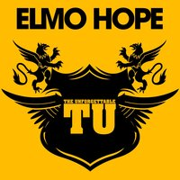 The Unforgettable Elmo Hope — Elmo Hope