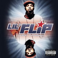 Undaground Legend — Lil' Flip