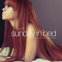Sunday in Bed, Vol. 6 — сборник