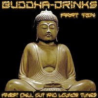 Buddha Drinks Part Ten — сборник
