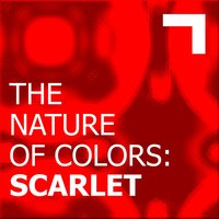 The Nature of Colors: Scarlet — сборник