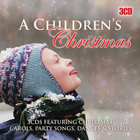 A Children's Christmas — Ingrid DuMosch, The London Fox Singers