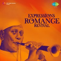 Expressions - Romance Revival — сборник