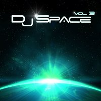DJ Space Vol. 3 — сборник