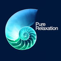Pure Relaxation — Pure Relaxation