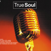 True Soul 3 CD Set — сборник