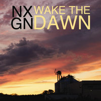 Wake the Dawn EP — Next Gen Band