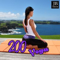 200 Yoga — Fly Project