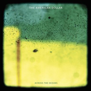 The American Dollar - Vondelpark (Noon)