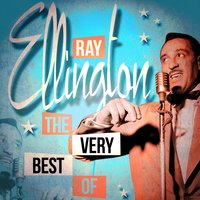 The Very Best Of — Ray Ellington
