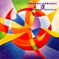Bedroom Sessions — Ragdoll Romance