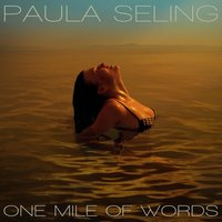 One Mile of Words — Paula Seling
