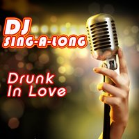 Drunk in Love — DJ Singalong